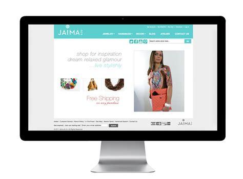 web design chicago web design magento commerce web design chicago il
