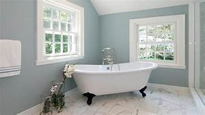 Popular paint colors for small bathrooms, best bathroom