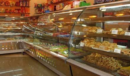 bakery  sweets display counter  begur road bengaluru