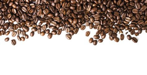 Coffee bean icon, download free coffee transparent png images for your works. Coffee bean Espresso Cafe - Coffee Beans PNG Transparent Images png download - 979*500 - Free ...