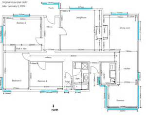 house plans with 4 bedroom house plans sle house plans drawings house drawings plans mexzhouse com