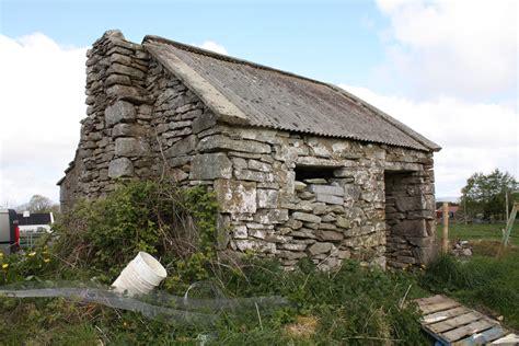 cottage ireland architects view on cottage renovation restoration