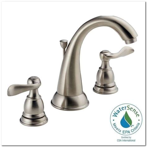 4 spread faucet 4 inch spread bathroom faucets sink and faucet home