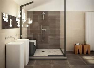 Fliesen Bad Ideen Modern : fantastisch badezimmer fliesen design design 5000414 fliesen modern bad kleines bad fliesen ~ Bigdaddyawards.com Haus und Dekorationen