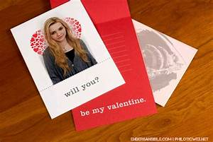 Happy Valentine's Day! | Ender's Ansible