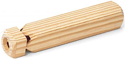 build wooden train whistle patterns  plans