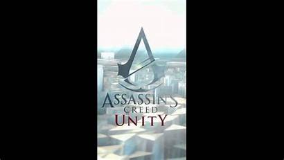 Creed Assassin Unity Android