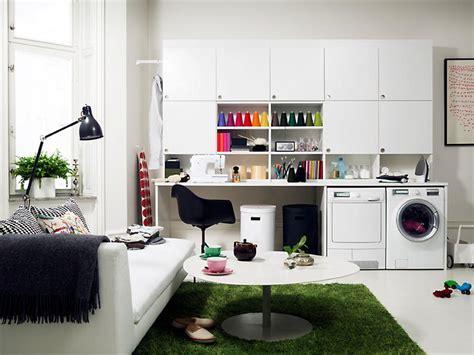 5 Best Sewing Room Design Ideas  House Design Ideas