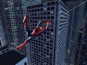 More Spiderman 3 Wii Screens - Pure Nintendo