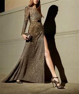 23 evening dresses