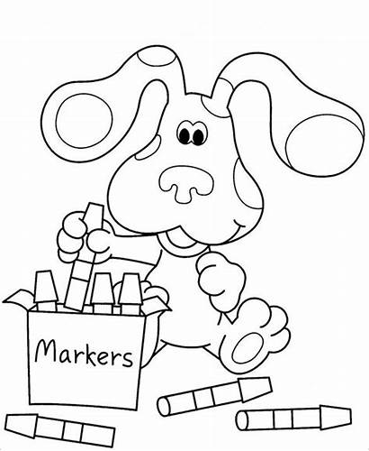 Crayola Coloring Pages Amazing Template Colouring