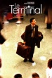 The Terminal (2004) - Posters — The Movie Database (TMDb)