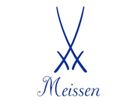Porzellanmarken Stempel übersicht by Meissen Porcelain Weihnachten In Sachsen