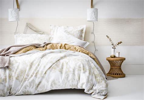 chambre romantique chambre romantique blanche rellik us rellik us