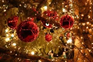 merry christmas tree light noel santa simply wallpaper just choose and download