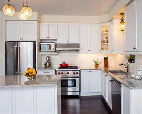 kitchen cabinets perth wa custom cabinet makers perth wa outer kitchen cabinets 6313