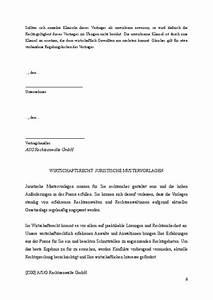 Kleinunternehmer Rechnung Muster Ihk : alleinvertriebsvertrag vorlage vom anwalt zum download ~ Themetempest.com Abrechnung