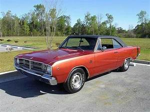 Darts  Dodge Dart And Dodge On Pinterest