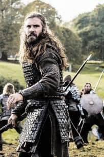 Rollo Vikings History Channel