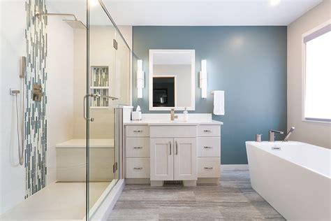 oakridge bathroom renovation custom winnipeg bathroom design