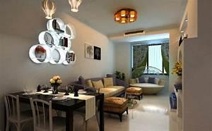 Coole Lampen Wohnzimmer : wohnzimmer lampen 66 ausgefallene ideen f r die beleuchtung des wohnbereiches ~ Sanjose-hotels-ca.com Haus und Dekorationen