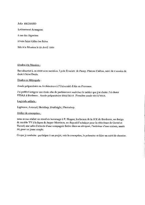 recherches d emploi archi re architectures 224 la r 233 union