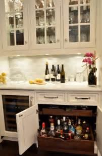 kitchen bar ideas traditional kitchen with storage ideas home bunch interior design ideas