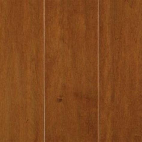 engineered maple flooring mohawk take home sle light amber maple engineered hardwood flooring 5 in x 7 in un