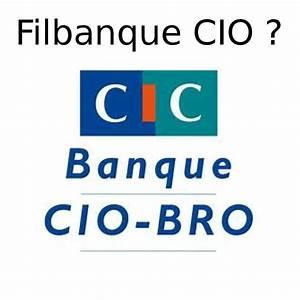Cic Filbanque Connexion : filbanque cio acc der son compte cio cic avec filbanque ~ Medecine-chirurgie-esthetiques.com Avis de Voitures