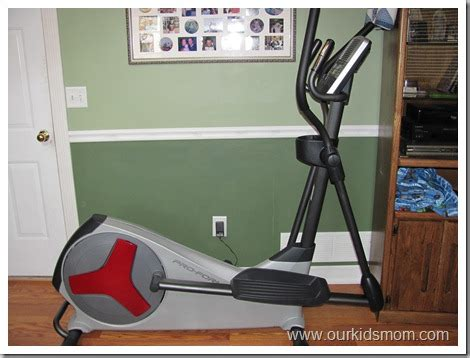Proform Trainer 8.0 Treadmill Costco Reviews | Exercise ...