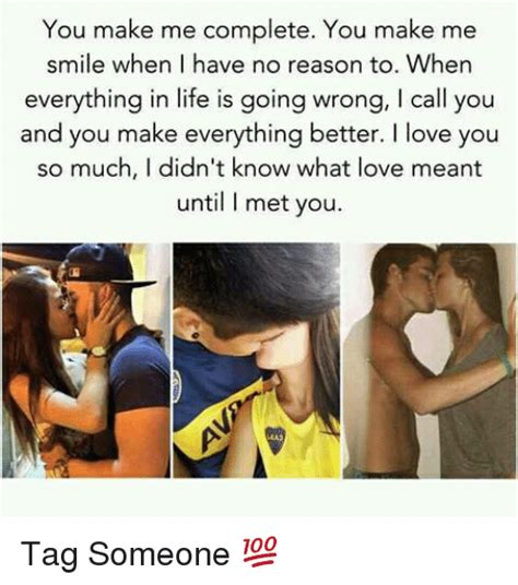 You Make Me Smile Meme - 25 best memes about you make me smile you make me smile memes