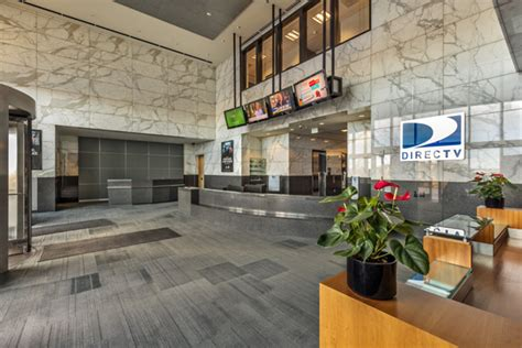 Directv Corporate Office Colorado Images Frompo