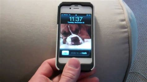 how to unlock screen rotation on iphone unlock screen rotation tilt 2012 13 apple iphone 4 4s 5