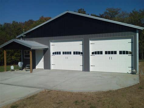 pole barn prices 92 40x60 pole barn kits 40x60 pole barn kit 40 x 60
