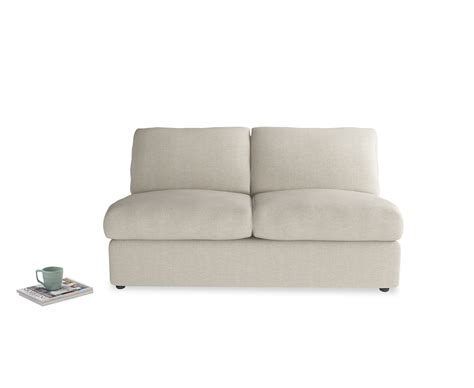 Loveseat Bed by Chatnap Sofa Bed Modular Sofa Bed Loaf Loaf