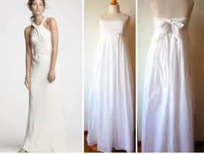 tropical dresses for wedding tropical wedding dresses archives the wedding specialists