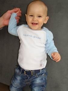 Spielzeug Für 8 Monate Altes Baby : k ln baby langarmshirt ich bin ein col nchen 12 monate jungen ~ Yasmunasinghe.com Haus und Dekorationen