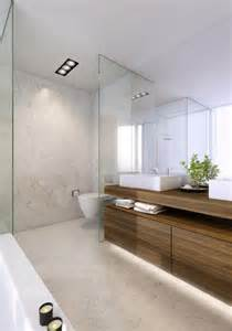 bathroom mirror design ideas bathroom awesome bathroom mirror ideas to decorate the room instantly luxury busla home