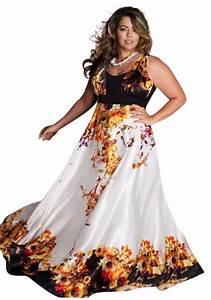 igigi stella plus size gown size 12 dress 26 off retail With igigi wedding dress