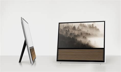 B Und O Fernseher by Olufsen Beovision 14 Tv Cool Material