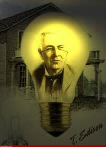 edison 171 the universal mind contains all knowledge