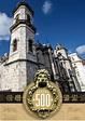 Eusebio Leal: Que los 500 años de La Habana sean un ...
