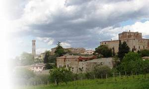 Santarcangelo di Romagna Comune di Santarcangelo di Romagna (Rimini Emilia Romagna)