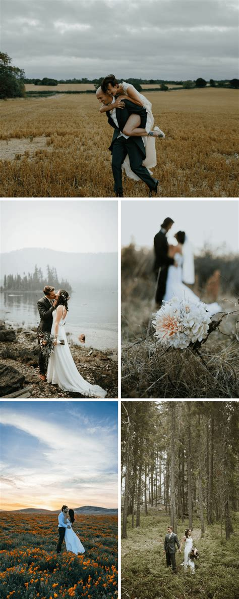 Ideen Für Fotos by 50 Originelle Hochzeitsfoto Ideen F 252 R Das