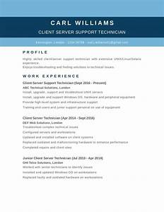 template 2018 cv templates download create yours in 5 With cv builder free uk