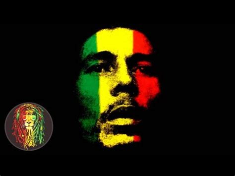 Song Lyrics Don T Rock The Boat by Don T Rock The Boat Bob Marley