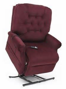 wayne 3 position reclining power lift chair lift chairs covered by medicare on popscreen