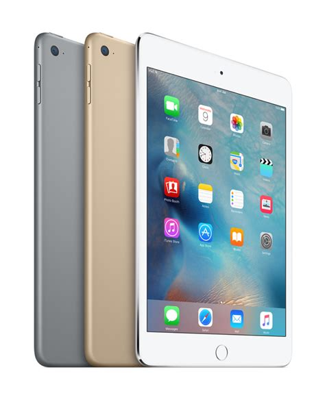 apple ipad mini     retina display wi fi   gb