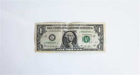 Anti Money Laundering Compliance Program Policies And What Is An Aml Compliance Program I Complyadvantage