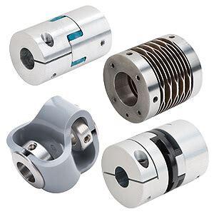 suremotion drive couplings